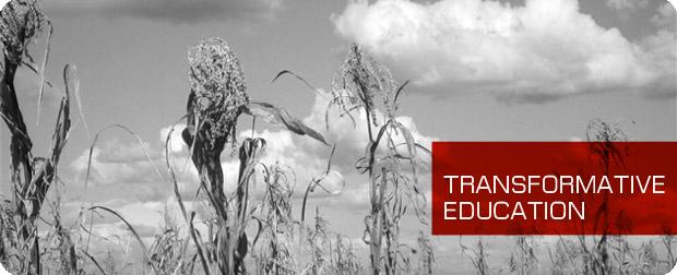 transform-edu-header
